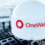 OneWeb User Terminals will be delivered by Intellian in 2021