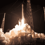 Exolaunch-SpaceX Partnership Integrates Small Sats for First Dedicated Rideshare Launch