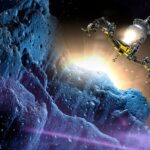 New Law on Space Activities for the Luxembourg Space Agency (LSA)