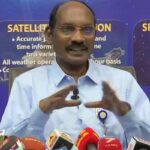 ISRO is developing a green propulsion system