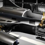 Bangkok's mu Space startup will build Thailand first spaceship