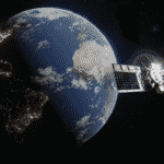 Air Force to beam solar power to Earth from spacecraft