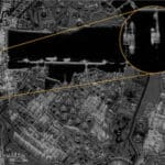 Capella Unveils World's Highest Resolution Commercial SAR Imagery