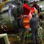 Roscosmos sues Progress Rocket over satellite that stopped working in orbit
