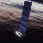 Starlink gets permission for 10 polar Starlink satellites from FCC