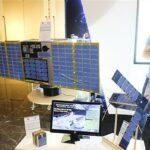 JAXA will launch Vietnam-made satellite into space