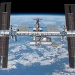 Boeing to provide ISS with six more solar arrays