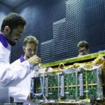 Sale of Finnish microsatellite to Brazil raises criticism