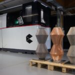 Sintavia adds another two metal AM systems for rocket 3D printing