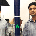 Spacetech startup Agnikul Cosmos builds Made-in-India 3D printed rocket engine, Agnilet