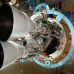 Roscosmos RD-180 and RD-191 tests were successful