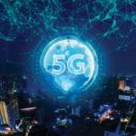 European Space Conference examines satellite's role in future 5G Networks