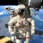 Cosmonaut successfully bioengineered human cartilage aboard the ISS