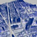 Mapbox buys Earth imagery from Maxar