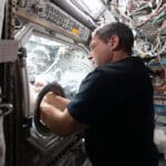 CASIS Unveils research announcement in technology advancements to leverage the ISS National Lab