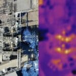 Startup Albedo focuses on 10-centimeter Earth imagery