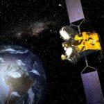 Hispasat extends US Backhaul capacity agreement with Israel's Gilat