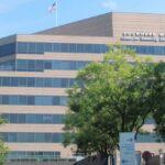 Lockheed Martin's Space segment Q4 increases a 14%