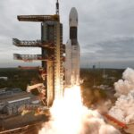India's economic survey 2020-21 shines light on spacetech startups