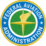 FAA issues commercial space reentry site operator license to Space Florida