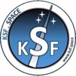 Kingdom of Jordan will send living microbiology and bacteria cells to space with KSF