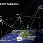 Space Force receives SBIRS-5 satellite