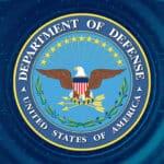 DOE and DoD sign Memorandum of Understanding on space cooperation