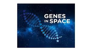 Gens in Space