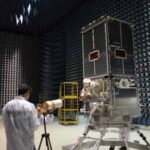 India all set to launch Brazil's first indigenously made satellite