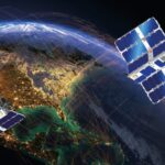 Omnispace Satellite secures $60M in equity financing for its 5G network
