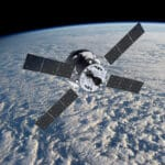 Three more service modules for Artemis to be built in Europe