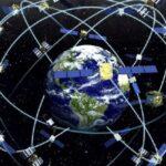 L3Harris Joins GPS Innovation Alliance