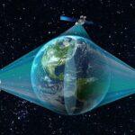 Viasat delays ViaSat-3 satellite launch to 2022