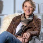 Slingshot Aerospace names Melanie Stricklan CEO