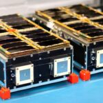 Kepler filled with FCC to launch over 24 more satellites this year