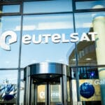 European GNSS Agency selects Eutelsat for its next-generation EGNOS GEO-4 service