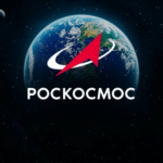Roscosmos part of a new space complex to protect the Earth from falling space bodies