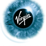 Virgin Galactic pushes next flight to do more technical checks